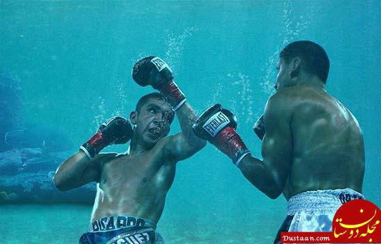 www.dustaan.com مسابقات غیرمعمولی که در دنیا برگزار می شود +تصاویر