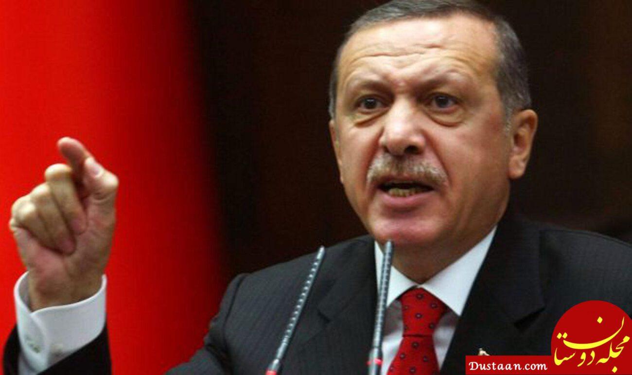 www.dustaan.com تلاش برای ترور اردوغان در بوسنی