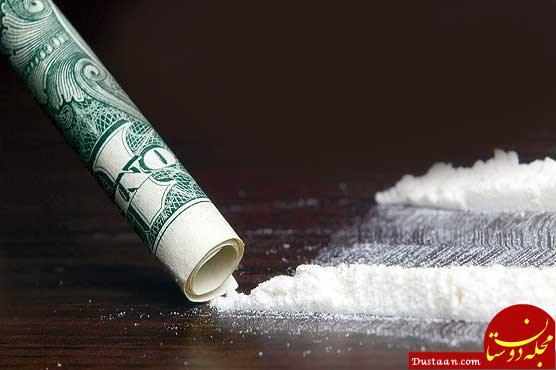 www.dustaan.com تونی ،ماده مخدر لاکچری برای بچه پولدارها، گرمی 700 هزار تومان!