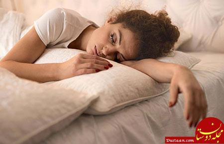 www.dustaan.com 10 نشانه اصلی بارداری را بشناسید