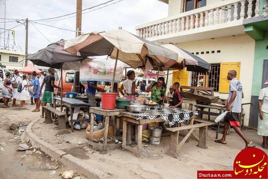 www.dustaan.com تجارتی بسیار خطرناک اما خوش بو! +تصاویر