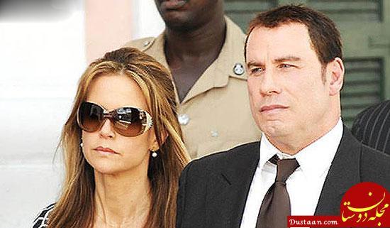 www.dustaan.com بازیگران سرشناسی که فرزندان خود را از دست دادند! +عکس