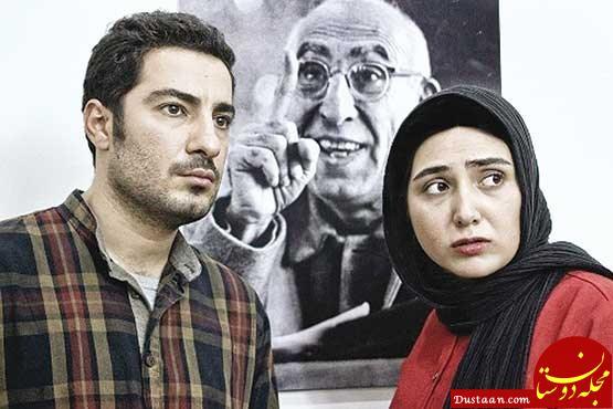 www.dustaan.com «عصبانی نیستم!» 2 میلیاردی شد