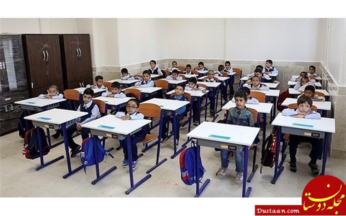 www.dustaan.com جزییات تعیین و افزایش «شهریه» مدارس غیردولتی