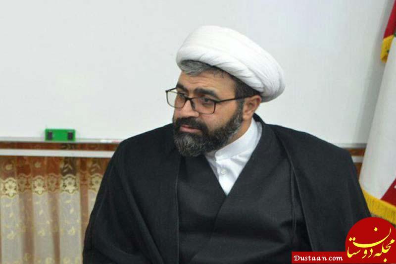 www.dustaan.com اعلام جرم دادستانی علیه ناشر خبر جنجالی گربه خوری