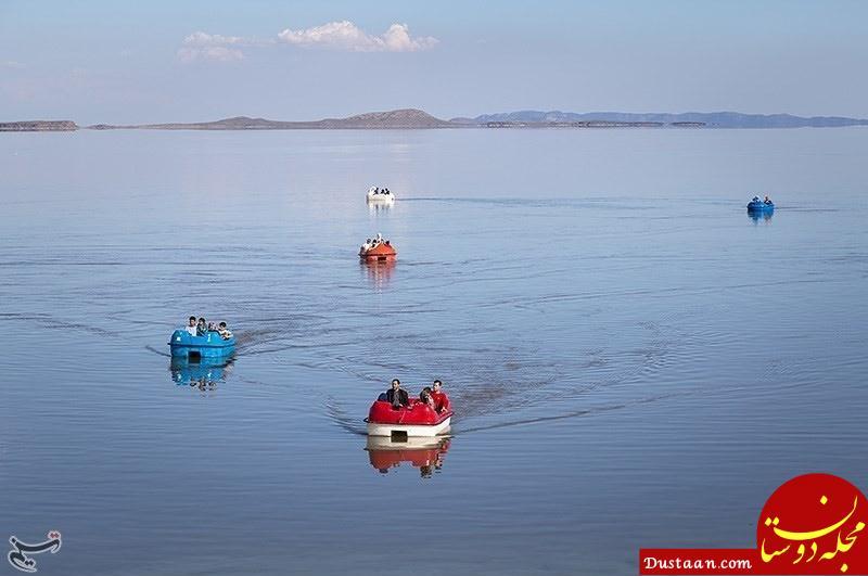 اخبار اجتماعی ,خبرهای اجتماعی,دریاچه ارومیه