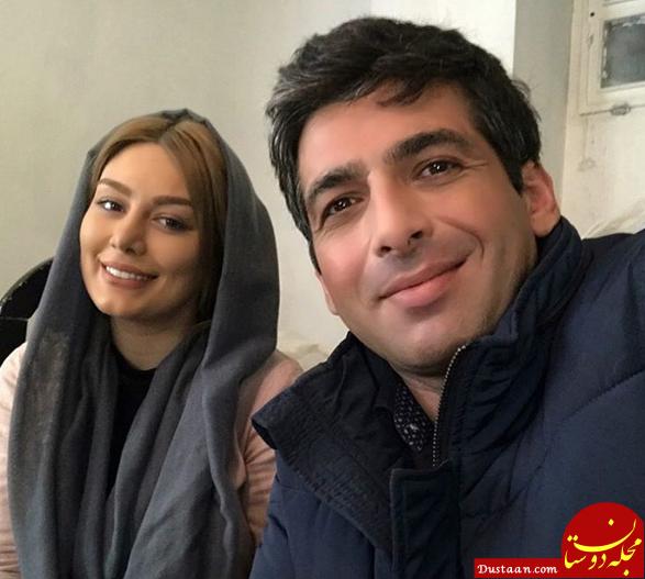 www.dustaan.com حمید گودرزی بازیگر سریال «ستایش ٣» شد