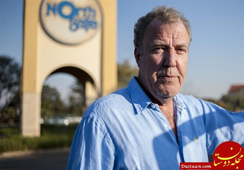 www.dustaan.com روزنامهنگار 58 ساله انگلیسی: حاضرم دروازه بان لیورپول شوم!