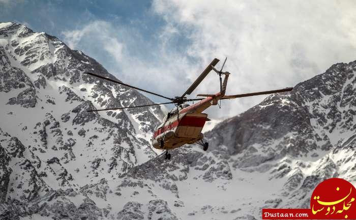 www.dustaan.com تحویل 20 پیکر حادثه سقوط هواپیمای تهران   یاسوج به پزشکی قانونی