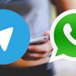 اوگاندا: برای استفاده از شبکه های اجتماعی مالیات بدهید!