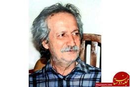 www.dustaan.com سیداحمد سیدنیا درگذشت | از روزنامه توفبق تا گل آقا