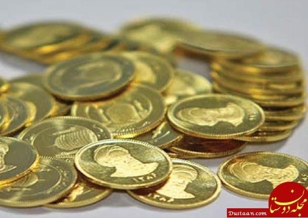 www.dustaan.com پشت پرده گرانیهای سکه به روایت دادستان تهران