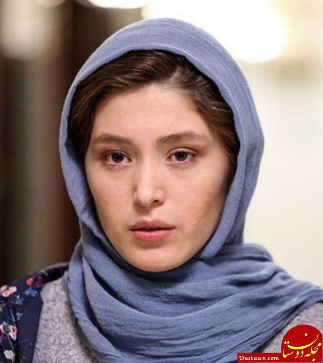 www.dustaan.com دلنوشته فرشته حسینی درباره تجاوز به یک دختر افغان