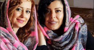تصاویری جالب و دیدنی از بازیگران ایرانی در اینستاگرام «706»