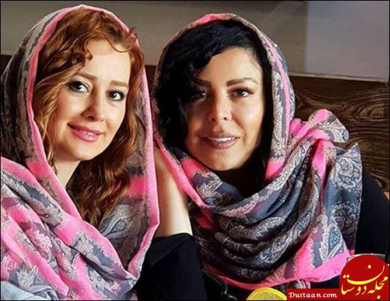 www.dustaan.com تصاویری جالب و دیدنی از بازیگران ایرانی در اینستاگرام «706»