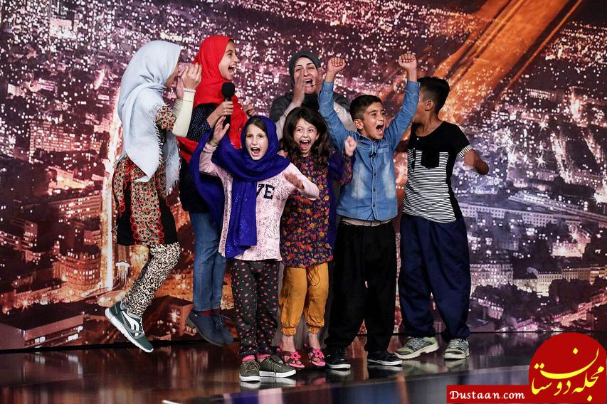 www.dustaan.com خلاصه ماه عسل با حضور محمدرضاگلزار /روایت اشکها و لبخندها در انتخاب فیلم برتر جشنواره قهرمان من