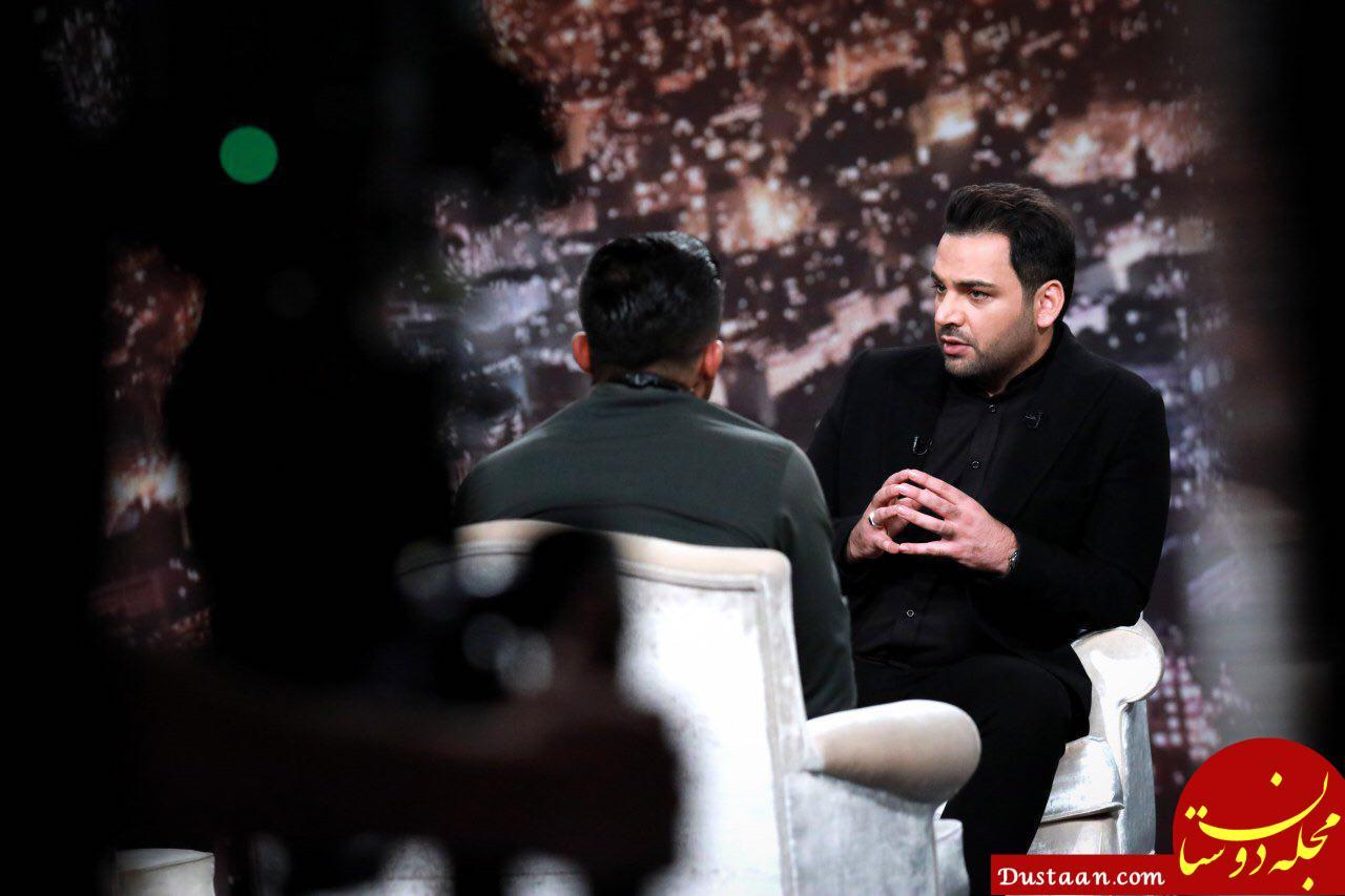 www.dustaan.com خلاصه قسمت بیست و یکم ماه عسل 97/ باغ سبز قاچاقچیان فروش اعضای بدن با رویای مهاجرت به خارج از کشور