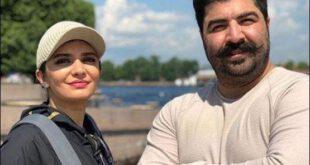تصاویری جالب و دیدنی از بازیگران ایرانی در اینستاگرام «705»