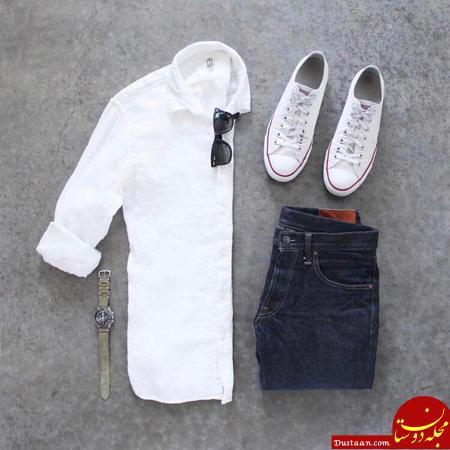 www.dustaan.com ست های بهاری مردانه