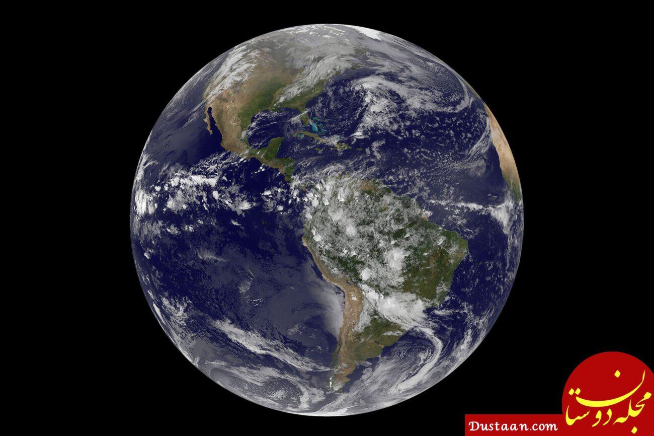 https://news.nationalgeographic.com/content/dam/news/2018/03/26/love-letter-earth-one-strange-rock/01-love-letter-earth.jpg