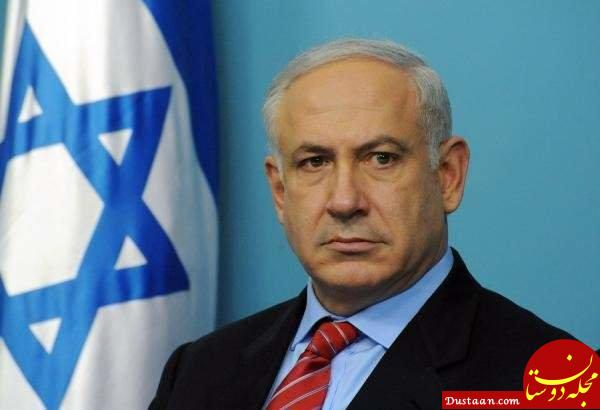 www.dustaan.com ترور نتانیاهو خنثی شد