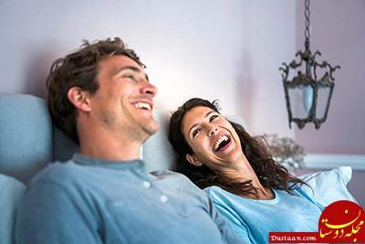 www.dustaan.com 7 راز یک زندگی زناشویی همیشه عاشق!