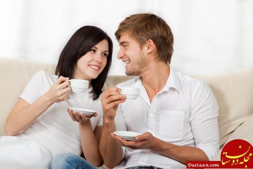 www.dustaan.com کلید بهبود کیفیت رابطه زناشویی