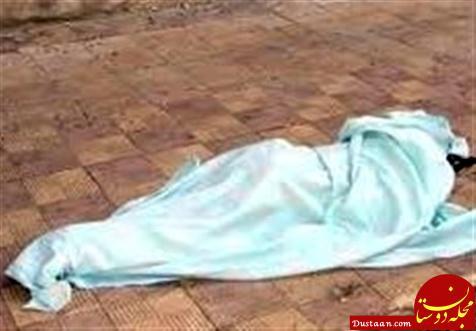 www.dustaan.com جسد پسر ۷ ساله ماهشهری در خرمشهر پیدا شد | او را آتش زدند