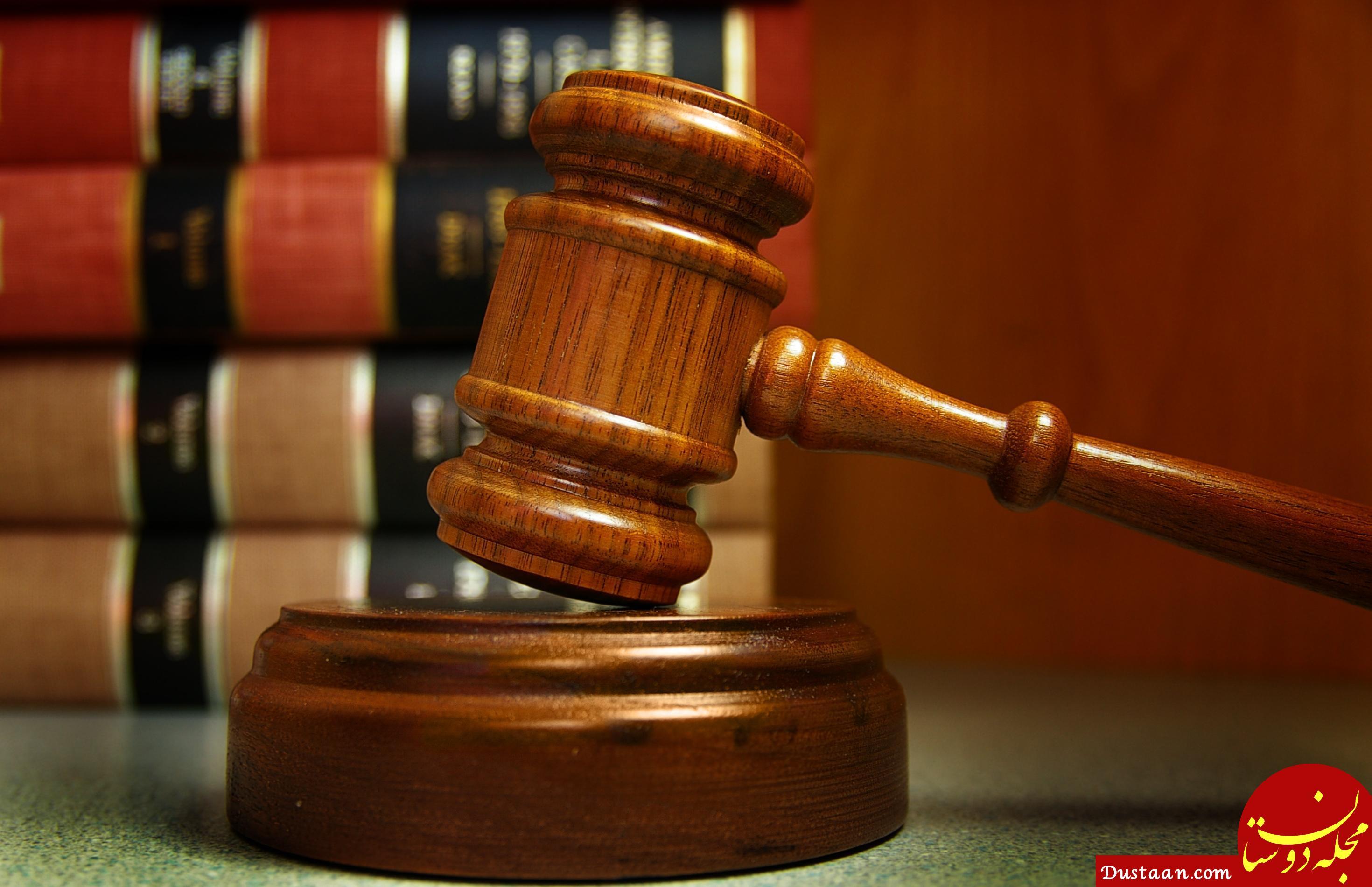 www.dustaan.com جزئیات نخستین رسیدگی به شکایت علیه فیلترینگ تلگرام و سرنوشت حکم آن