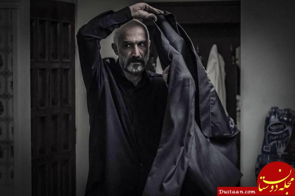www.dustaan.com پرفروش و کمفروش ترین فیلم های اکران بهار +تصاویر
