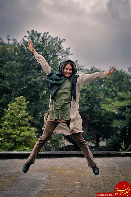 www.dustaan.com تصاویری جالب و دیدنی از بازیگران ایرانی در اینستاگرام «672»