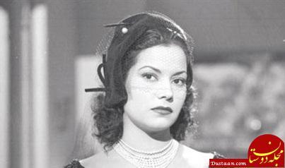 www.dustaan.com بازیگر زیبایی که شوهرانش بارها به او خیانت کردند! +تصاویر