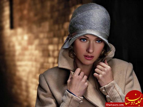 www.dustaan.com جذاب ترین بازیگران بالای ۴۰ سال هالیوود +تصاویر