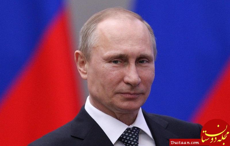 www.dustaan.com حضور پوتین در مراسم افتتاحیه جام جهانی و دیدار با مقامات کشورهای مختلف