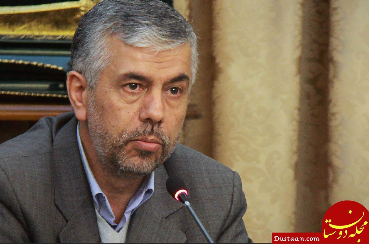 www.dustaan.com ۲ شرط برای بازگشت هنرمندان ایرانی خارج کشور