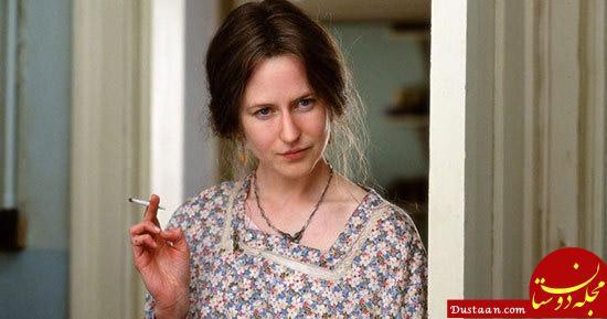 www.dustaan.com بازیگران زیبایی که در نقش های زشت ظاهر شدند! +تصاویر