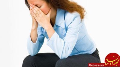 www.dustaan.com آبسه مقعد چیست و چه راه های درمانی دارد؟
