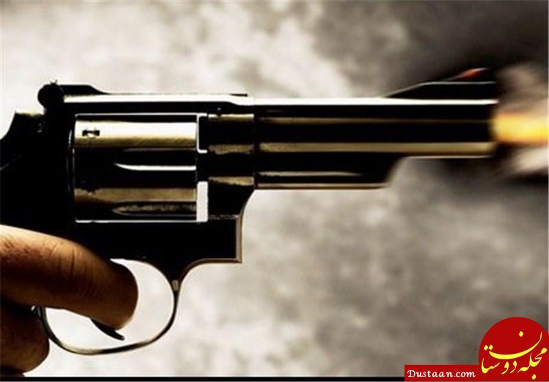 www.dustaan.com یک زن درتیراندازی در زاهدان کشته شد