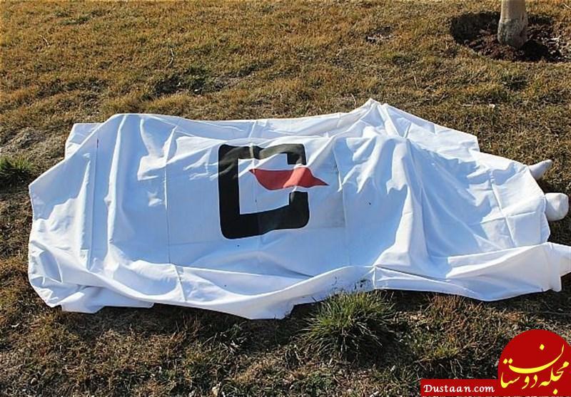 www.dustaan.com کشف جسد دختر جوان در سد شهید رجایی ساری