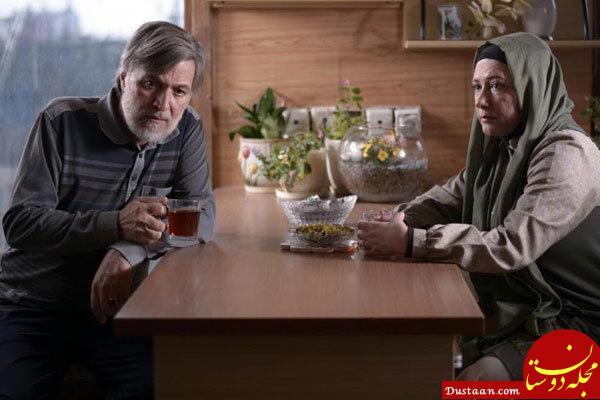 www.dustaan.com پرمخاطب ترین سریال های ماه رمضان مشخص شدند
