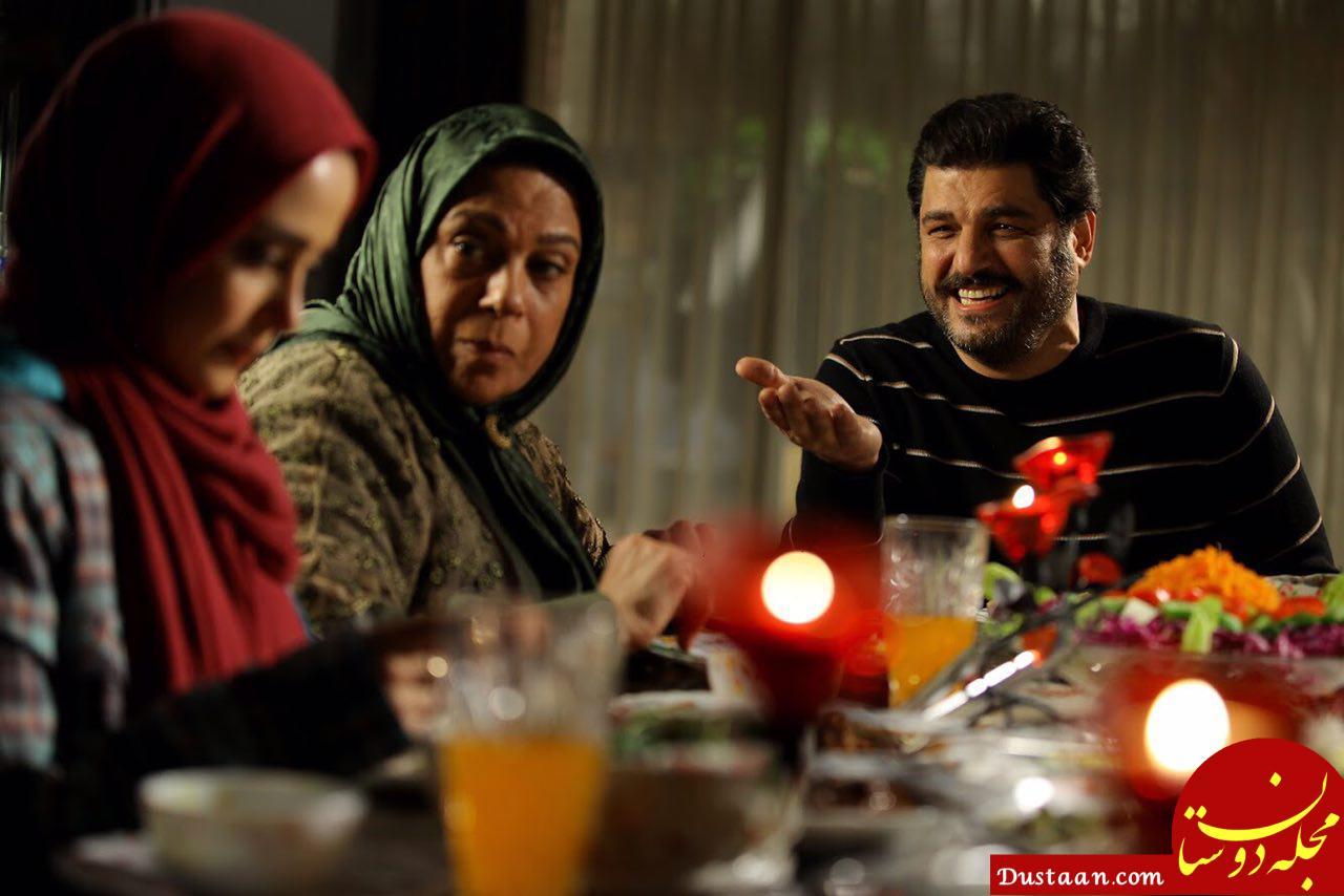 www.dustaan.com تازه ترین آمار فروش فیلم های در حال اکران