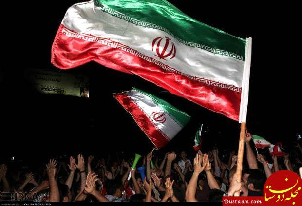 www.dustaan.com صدا و سیما و باز هم سانسور!