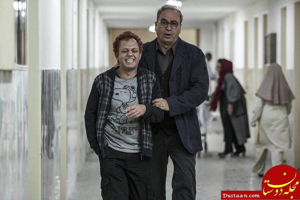 www.dustaan.com داستان و بازیگران فیلم سینمایی بی حساب +تصاویر