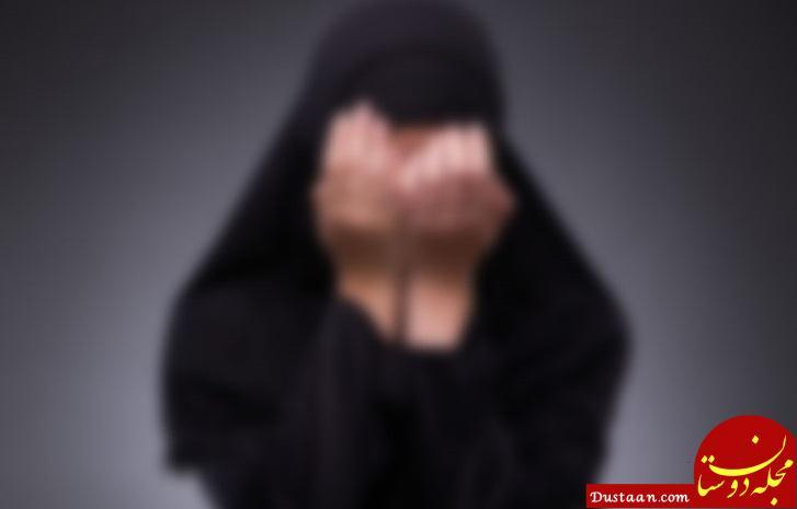 www.dustaan.com 3 نفر از شکارچیان زنان ایرانشهر فراری هستند