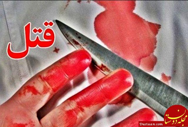 www.dustaan.com تکذیب کشته شدن زن ایرانی توسط چند افغانستانی