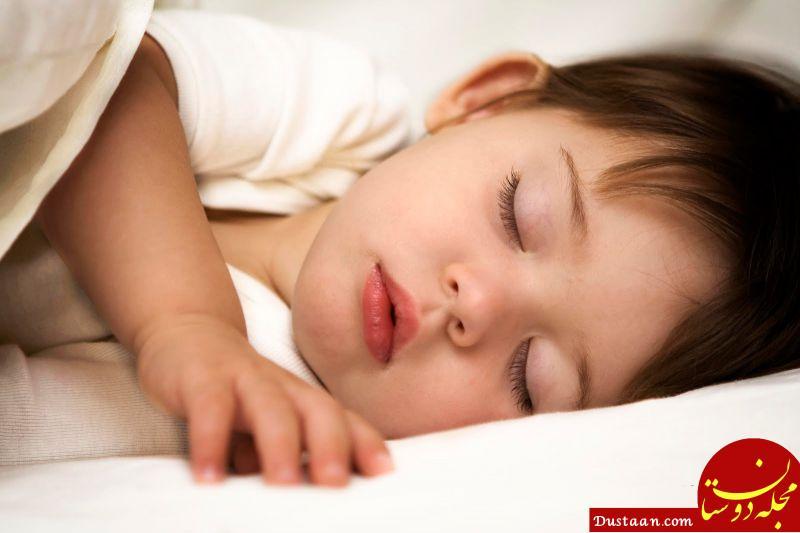 www.dustaan.com هشدارهای پلیس پایتخت در خصوص مراقبت از کودکان