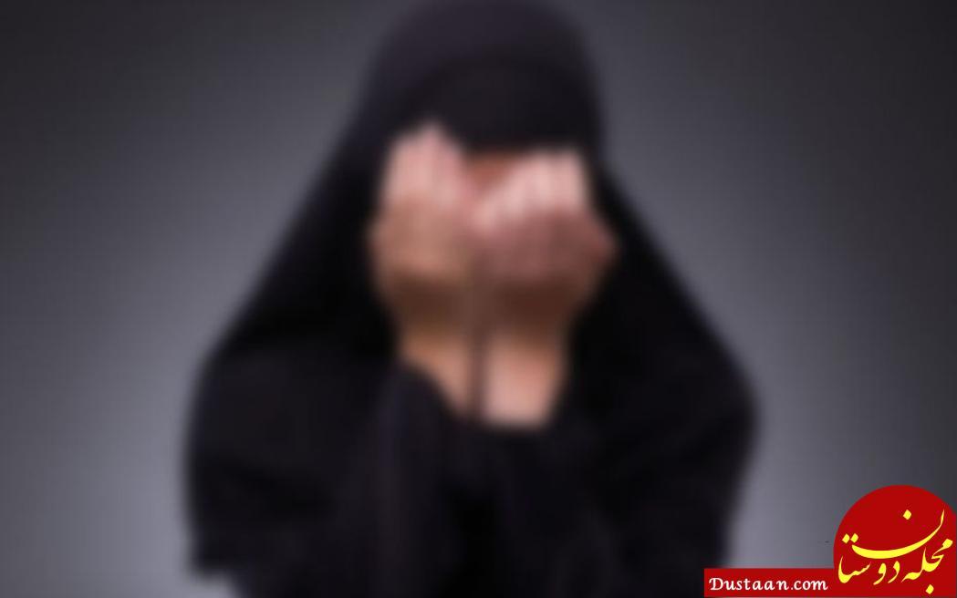www.dustaan.com مراجعه یکی از زنان آسیب دیده ایرانشهر به پزشکی قانونی/ ادعای تجاوز ۴ مرد به یک زن