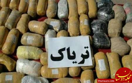 www.dustaan.com «تریاک» بیشترین ماده مخدر مصرفی در ایران