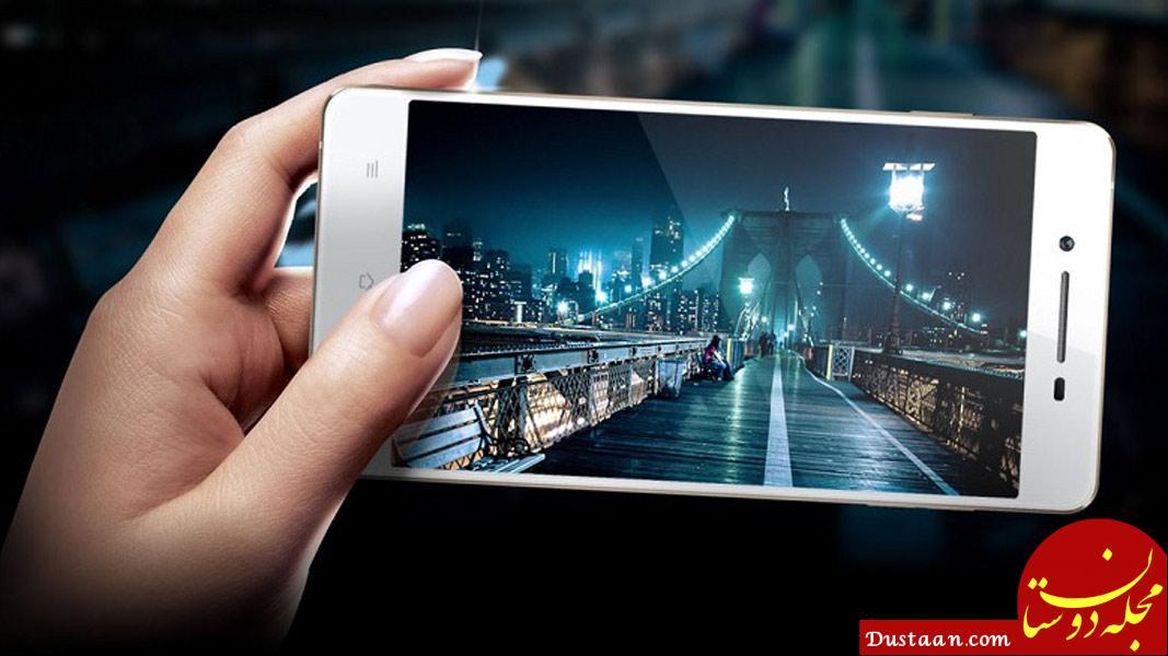 www.dustaan.com اگر می خواهید عکسهای روی گوشی تان را دیگران نبینند این مطلب را بخوانید