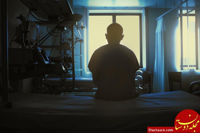 www.dustaan.com مرد خوابگرد دختر 15 ساله را باردار کرد!